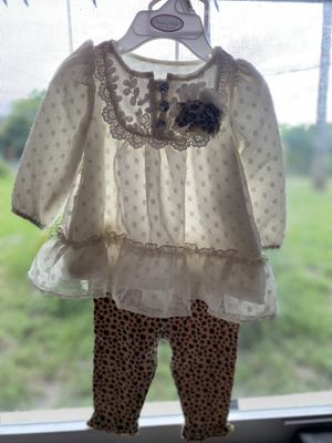 Baby Girls Clothes for Sale in West Palm Beach, FL
