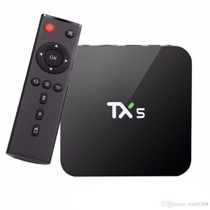 New Unlocked TV Boxes for Sale in Indianapolis, IN