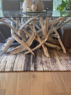 Dining Table for Sale in Washougal,  WA