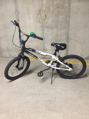 Bike for kid for Sale in Chicago, IL