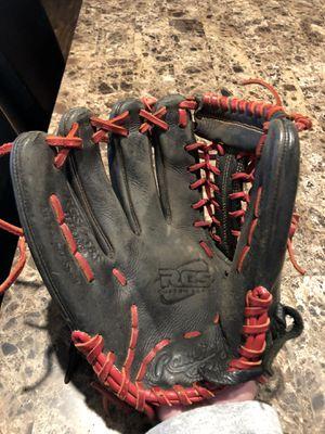 Rawlings Baseball Glove for Sale in North Las Vegas, NV