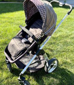 Go-Lite Snap n Grow Stroller for Sale in Los Gatos,  CA