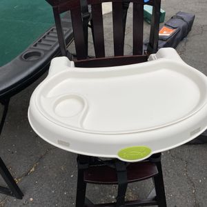 High chair for Sale in Lakeside, CA