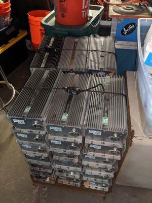 Solis tek digital ballasts 1100 watt for Sale in Los Angeles, CA