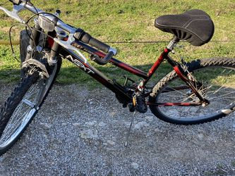 All Terrain Bike for Sale in Fort Worth,  TX