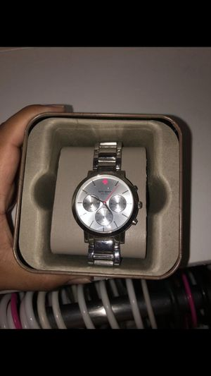 Kate spade watch for Sale in Dallas, TX