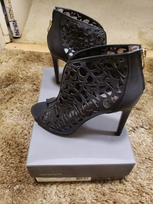 Vince camuto shoes, brand new, with box for Sale in Northbrook, IL