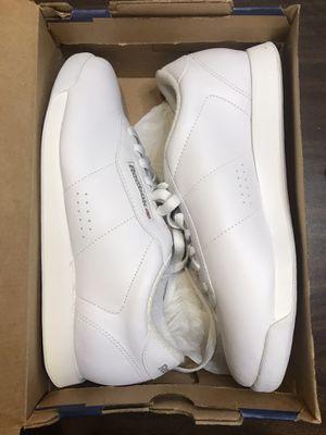 Reebok shoes for Sale in Vallejo, CA