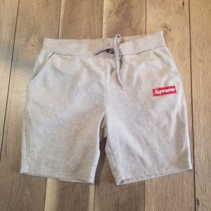 Supreme for Sale in San Diego, CA