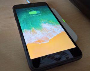 IPHONE 8 PLUS UNLOCK 64GB for Sale in Annandale, VA