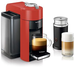 Nespresso for Sale in Indianapolis, IN