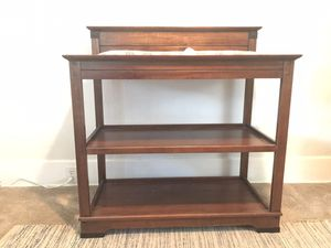Changing table for Sale in San Diego, CA