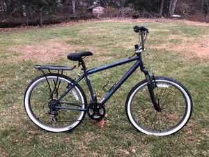 Trek for Sale in Cheshire, CT