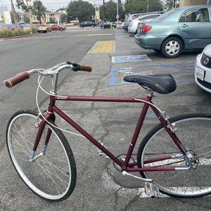 """26"""" Brillant bike for Sale in Los Angeles, CA"""