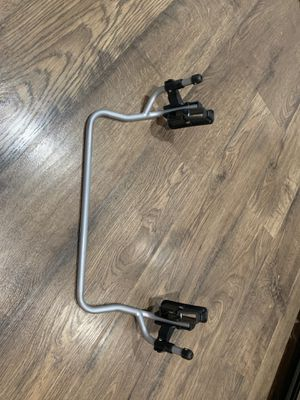 Single Bob Car Seat Adapter for Sale in Keizer, OR