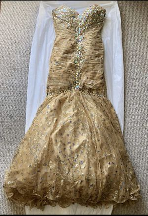 Home Coming/Prom Dress for Sale in Spring Valley, CA