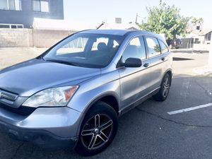 Honda CR-V for Sale in Phoenix, AZ