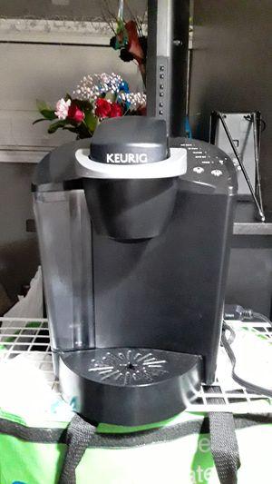 COFFE MACHINE for Sale in Santa Fe Springs, CA