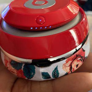 Beats Studio 2.0 Wired Headphones for Sale in Snellville, GA