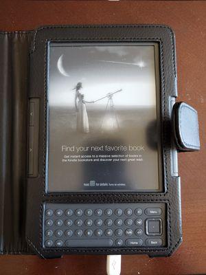 Amazon Kindle for Sale in Detroit, MI