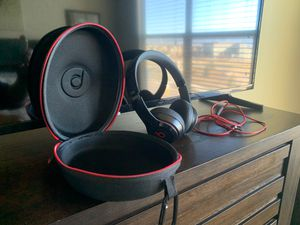 Beats Headphones for sale! for Sale in Goodyear, AZ