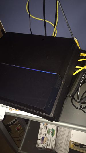 Ps4 for Sale in Gahanna, OH