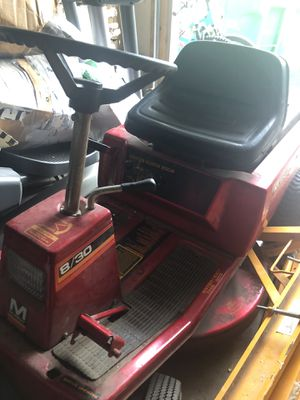 Tractor for Sale in Lemont, IL