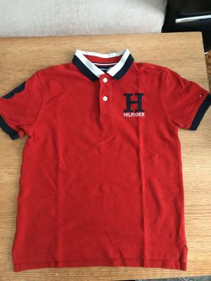 Tommy Hilfiger S/P (8/10) for Sale in Clifton, NJ