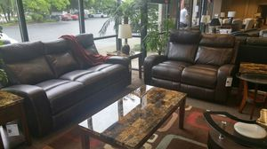 Sofa and loveseat for Sale in Portland, OR