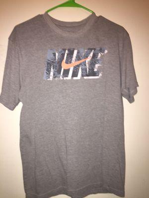 Vintage nike t shirt size medium for Sale in Hyattsville, MD
