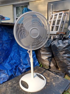 New standing fan for Sale in Charleston, SC