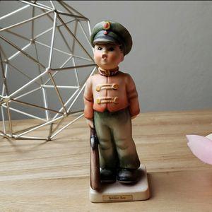 Vintage 1957 Hummel 332 Soldier Boy Figurine for Sale in Redmond, WA