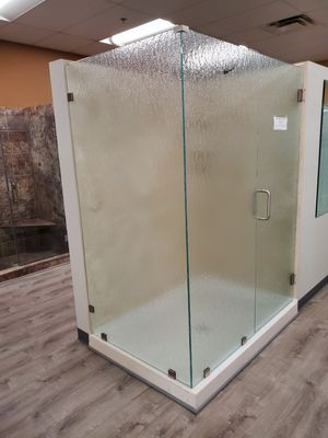 Glass, shower doors, windows, sliding doors for Sale in Scottsdale, AZ