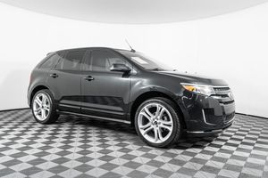 2013 Ford Edge for Sale in Marysville, WA