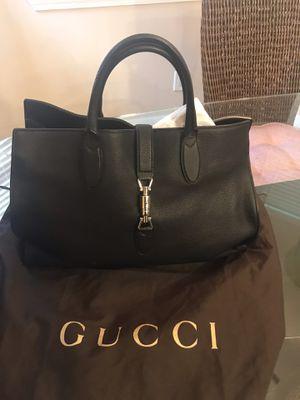 Gucci (Jackie) for Sale in Brandon, FL