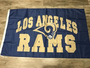 Los Angeles Rams for Sale in Modesto, CA