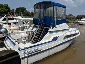 Boats Detailing Service for Sale in Alexandria, VA