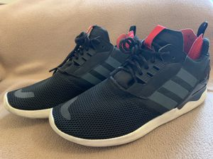 "ADIDAS ""Tubular Runner Boost"" MENS 9.5 for Sale in Calexico, CA"