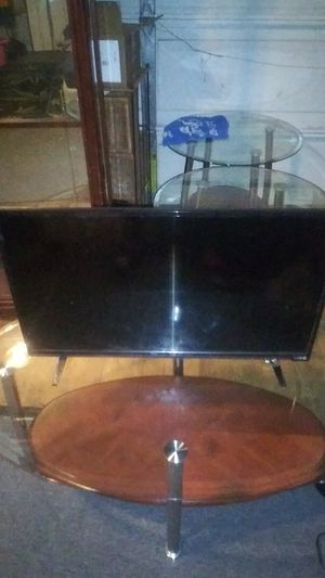 Vizio. Tv 32 inch $40 for Sale in Norwalk, CA