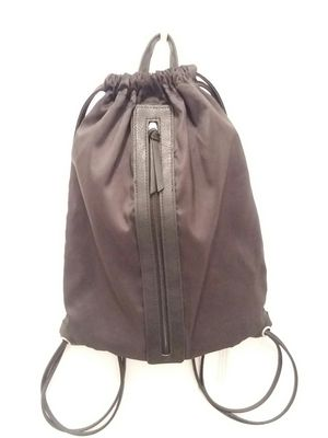 Draw string bag for Sale in Fort Meade, FL
