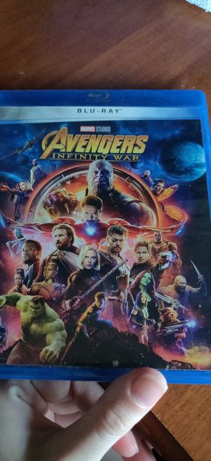 Movies for Sale in Paducah, KY