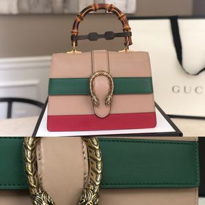 GUCCI nude Dionysus bamboo top handle for Sale in Kenmore, WA