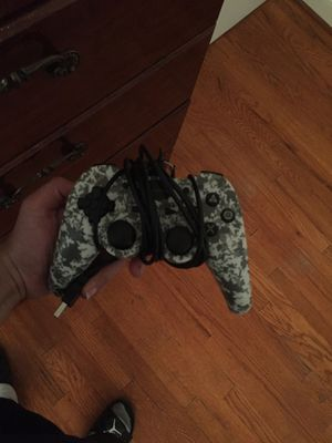 Playstation 3 slim for Sale in VA, US