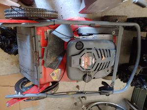 Lawn Mower for Sale in Harrisburg, PA