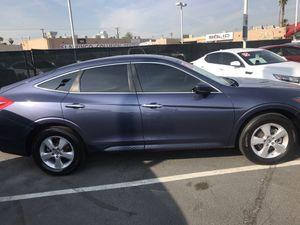 12 Honda Crossover for Sale in Las Vegas, NV