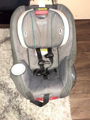 Vendo car seat graco for Sale in Dallas, TX