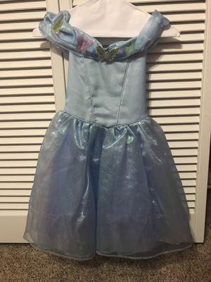 Cinderella costume for Sale in Largo, FL