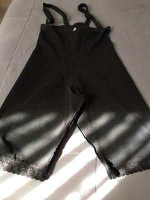Design Veronique Non-zippered Body Girdle (Medium) for Sale in Tustin, CA