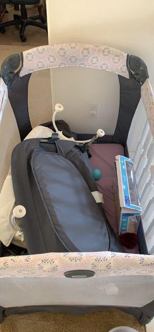 Baby crib for Sale in Lodi, CA