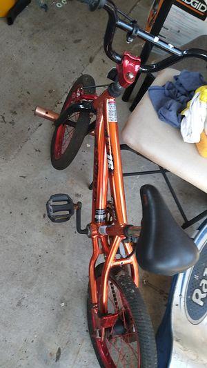 Bike for Sale in Winter Garden, FL